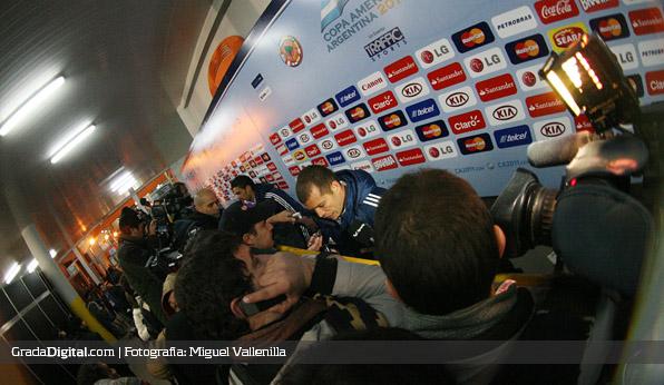 http://www.gradadigital.com/principal/images/stories/brasil_venezuela_CA_34.jpg