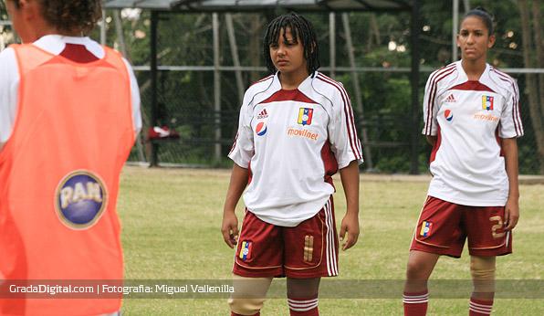 http://www.gradadigital.com/principal/images/stories/ysaura_viso_venezuela_23012012.jpg